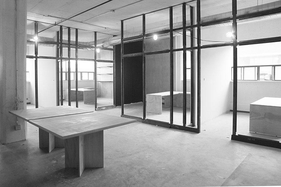 APPAREILarchitecture-Projet-Cinephile-2015-chantier01