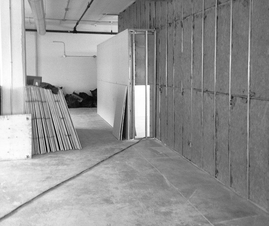 APPAREILarchitecture-Projet-Cinephile-2015-chantier02