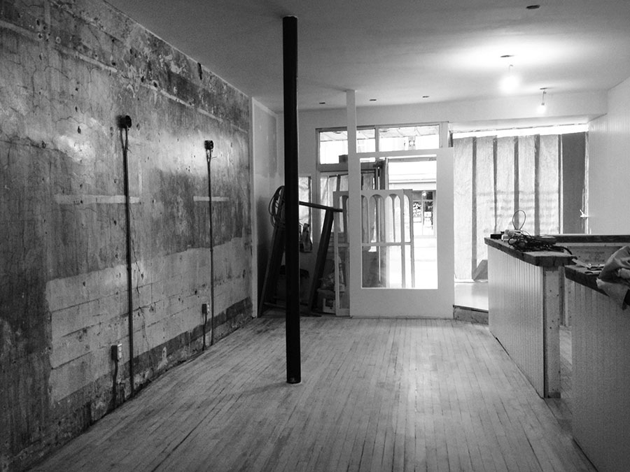 APPAREILarchitecture-projet-Buvette-2014-chantier01