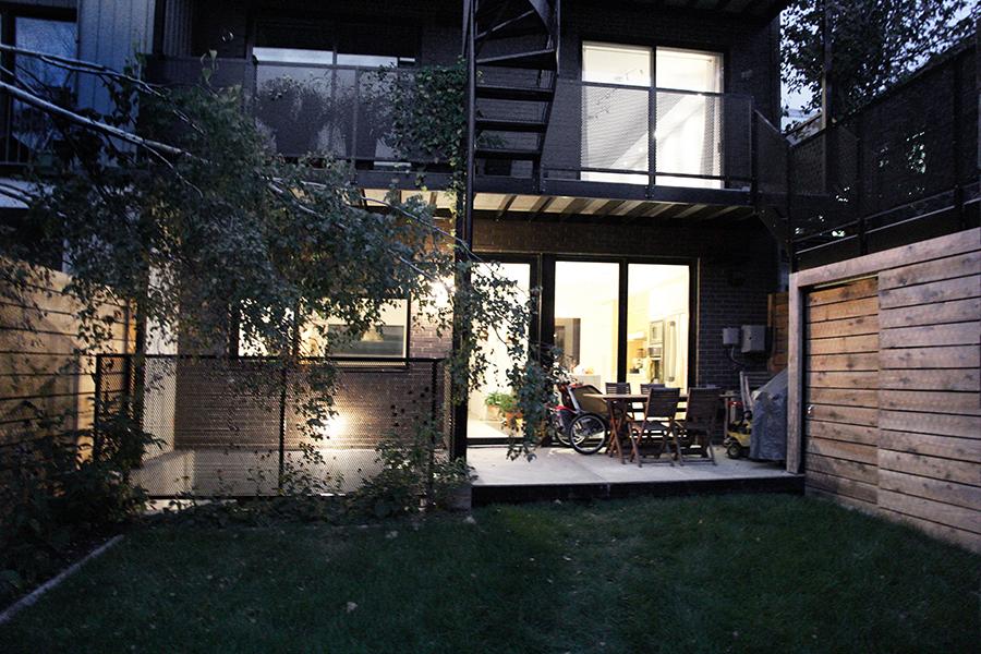 AppareilArchitecture_maisonTRIBOX_©MathieuLaverdiere_07