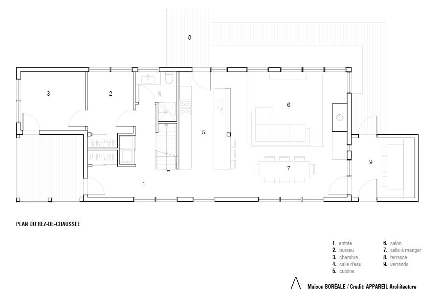 MaisonBoreale_Appareil_etage_plan01