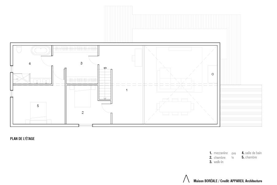 MaisonBoreale_Appareil_etage_plan02v2