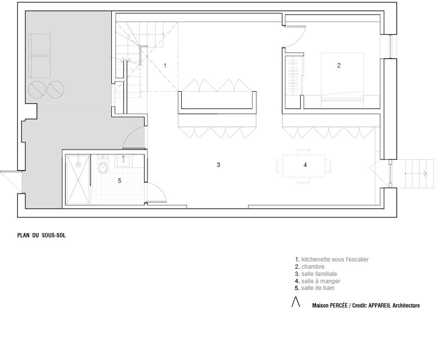 MaisonPercee_Soussol_plan02