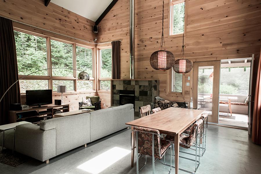 maison bor ale appareil architecture. Black Bedroom Furniture Sets. Home Design Ideas