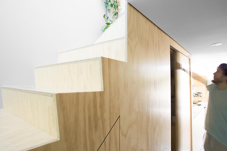 appareilarchitecture-pavillons-francoisbodlet-4