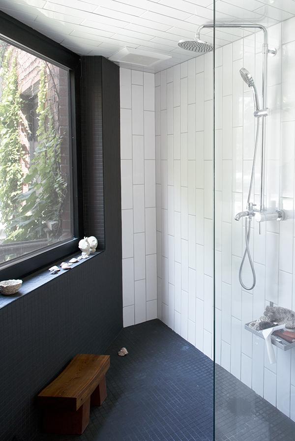 appareilarchitecture-pavillons-francoisbodlet-9
